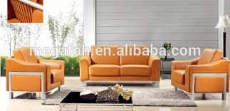 light yellow leather sofa light yellow leather sofa suppliers and