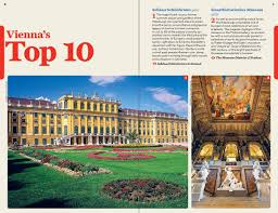 vienna travel guide lonely planet vienna travel guide lonely planet anthony