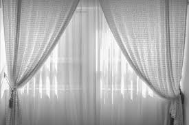 Old Curtains 10 Ways To Upcycle Your Old Bed Sheets U2013 House Of March