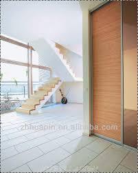 latest front door designs home main door design india house plans