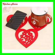 Heart Shaped Mug Heart Shaped Mugs Online Heart Shaped Coffee Mugs For Sale