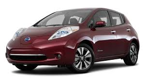 nissan leaf lease deals lease a 2017 nissan leaf s electric cvt 2wd in canada canada