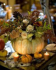 Fall Wedding Centerpieces Fall Wedding Centerpieces Centerpiece Ideas For Your Wedding
