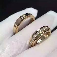 piaget wedding band superjewellery on bespoke design possession wedding