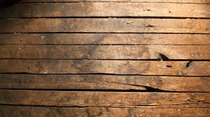 wood look wallpaper free download