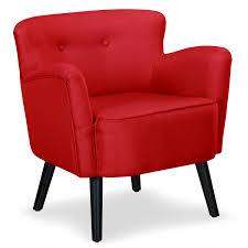 fauteuil design pas cher fauteuil design waif info