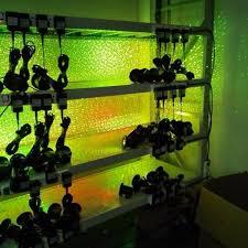 christmas spotlights laser christmas lights projector green firefly spotlights