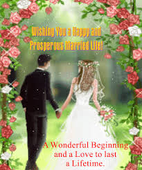 wedding wishes a wonderful wedding wish free wishes ecards greeting cards 123