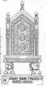 italian romanesque architecture curator