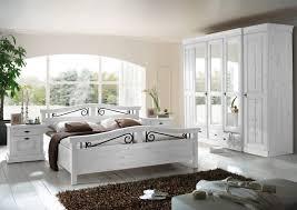 Schlafzimmer Modern Braun Ikea Schlafzimmer Grau U2013 Menerima Info