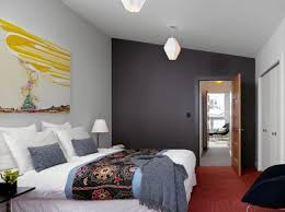 grey walls color accents bedroom grey bedroom bedrooms with gray walls dark brown furniture