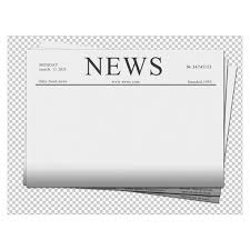 format eps dans word blank newspaper template 20 free word pdf indesign eps documents