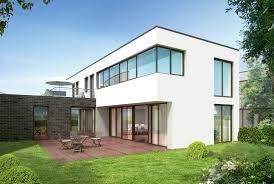 Haustypen Startseite Eco System Haus Baugebiet Weißer Hof In Flensburg Tarup