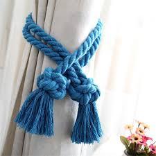 Curtains 100 Length Curtains 100 Length With Custom Linen Drapes By Linoto Custom