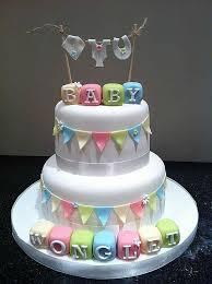baby shower cake baby shower cakes luxury baby shower cake flavors baby shower