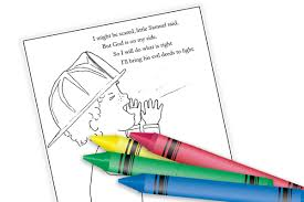 free coloring pages no greater joy ministries