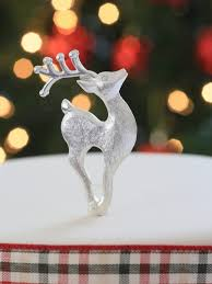 Christmas Cake Decorations Silver by Christmas Cake Decorations Archives U003e Silver Celebrations London