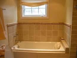 bathroom tub surround tile ideas bathroom surround tile ideas e causes
