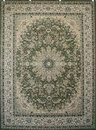 10 X 8 Area Rugs 6x8 Area Rugs Area Rugs Discount Rugs Superior Rugs Intended For 6