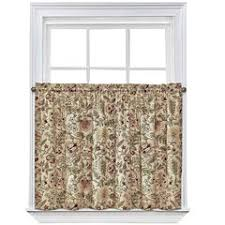 Jc Penneys Kitchen Curtains by Waverly Kitchen Curtains For Window Jcpenney
