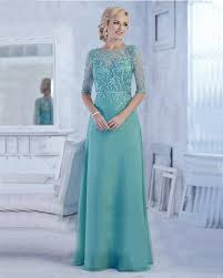 occasional dresses for weddings dresses for evening dress images