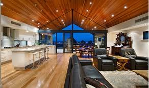 custom home interior design the best custom home builders in melbourne prophet com m