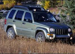 top 25 best jeep parts catalog ideas on pinterest jeep wrangler