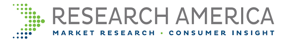 america inc research america one of the top market research companies in the usa