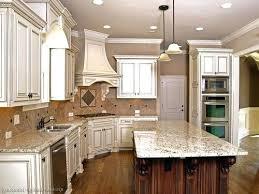wholesale kitchen cabinets houston tx cheap kitchen cabinets in houston tx wholesale kitchen cabinets