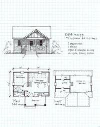 plans for cabins simple cottage plans modern bedroom designs for guys