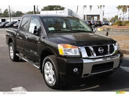black nissan pathfinder 2005 car picker black nissan titan