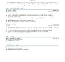 proper resume exles proper resume layout homely ideas resume formatting 7 resume