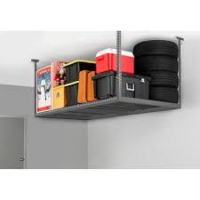 sam s club garage cabinets 0067606540151 a img size 380x380