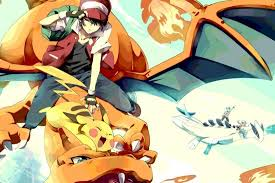 pokemon hd wallpaper download free awesome resolution