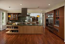 bamboo kitchen island 20 of the most stunning kitchen island designs