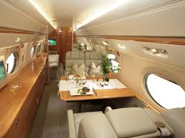 Gulfstream 5 Interior Gulfstream G500 Performance Specifications And Comparisons