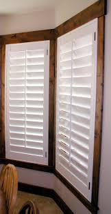 new window blinds salluma