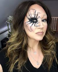 makeup artist school boston tina brocklebank make up artist