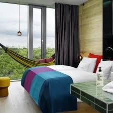 design hotel berlin the 20 best design hotels in berlin selected by escapio