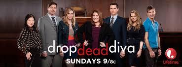 drop dead season 6 recap drop dead season 6 episode 12 hero thetvmovieguide