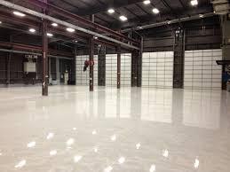 Epoxy Flooring Pure Metallic Metallic Epoxy Floor Coating Pictures
