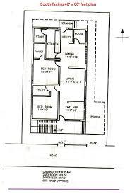 South Facing House Floor Plans 100 Tamilnadu Vastu House Plans House Plans With Vastu