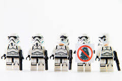 star wars stock photos images u0026 pictures 3 069 images