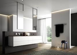 Wohnzimmer Modern Beton Badmöbel Modern Hinreißend Auf Moderne Deko Ideen In Unternehmen
