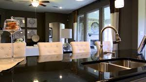 home expo design center maryland stunning dominion homes design center ideas decorating design