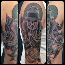 46 best tattoos images on pinterest tattoo ideas tattoo designs