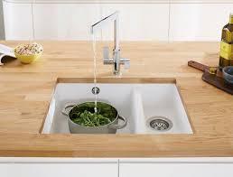 ceramic undermount kitchen sinks franke undermount kitchen sinks kitchen design ideas pinterest