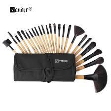 full professional makeup kit promotion shop for promotional full