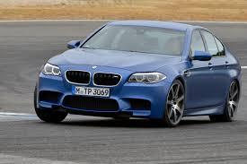 car bmw bmw m5 f10 best bmw m cars the top 10 best bmw m cars ever