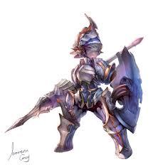 25 chibi knight ideas chibi knight 2 chibi